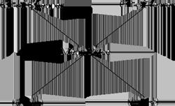 मिक्स्चर और एलीगेशन(Mixture and Alligation) का नोट्स : जानिए कैसे होता हैं इससे आसानी से प्रश्न solve_60.1